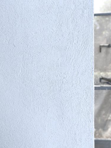 塗り壁 エコサーム